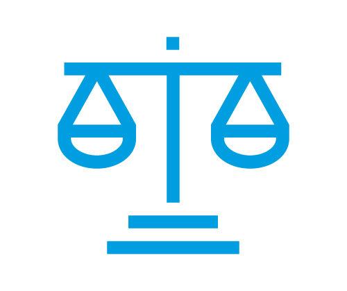 Einfamilienhausmietvertrag Mietvertrag Von Haus Grund: Aktuelles